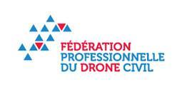 Centre de formation professionnel de drones